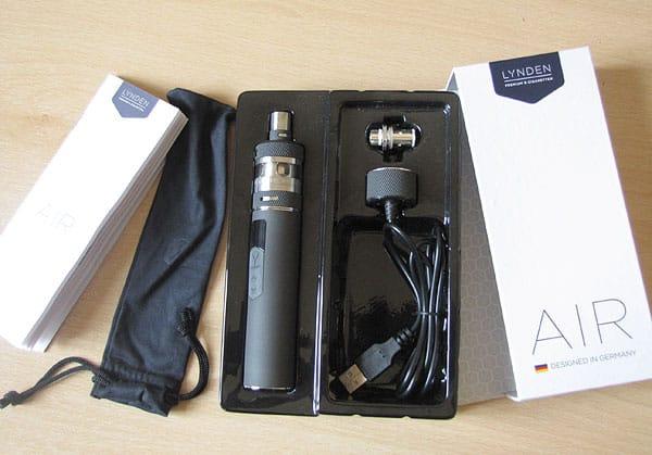 lynden-air-e-zigarette